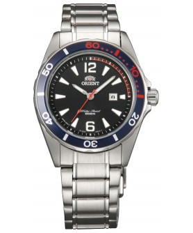Orient FSZ3V001B0