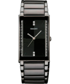 Orient CQBEA004B0
