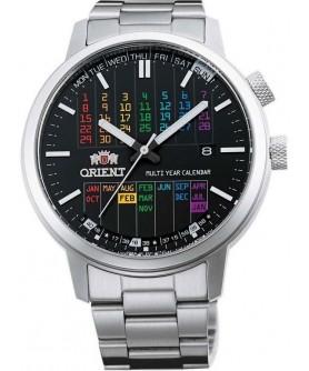 Orient FER2L003B0