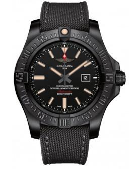 Breitling V1731010/BD12/100W
