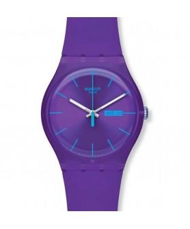 Swatch SUOV702