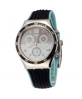 Swatch YCS524