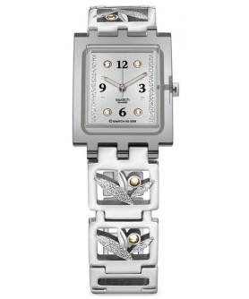 Swatch SUBM113G