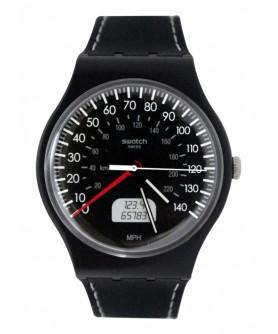Swatch SUOB117