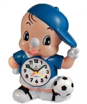 1ba5e810 Будильники. Купить часы будильник. Цена - доступная. Доставка ...