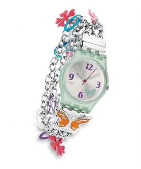 Swatch LG121
