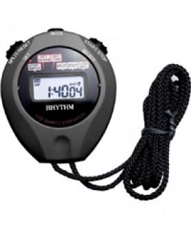 Rhythm LCT055NR02