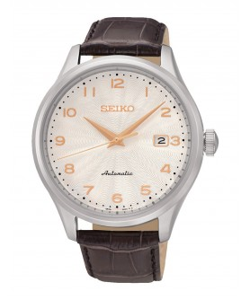 Seiko SRP705K1