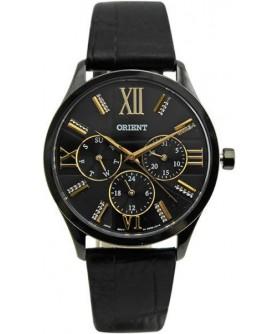 Orient FSW02001B0