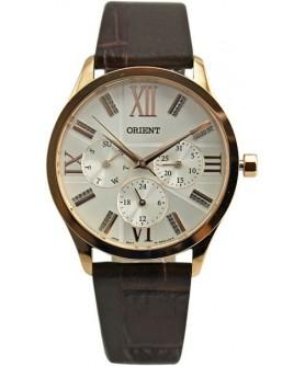 Orient FSW02002W0