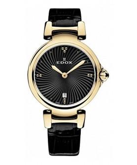 Edox 57002 37RC NIR