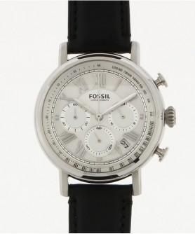 Fossil FS5102