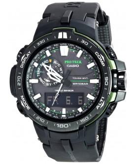 Casio PRW-6000Y-1AER