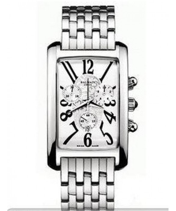 Часы Balmain B5847.33.14
