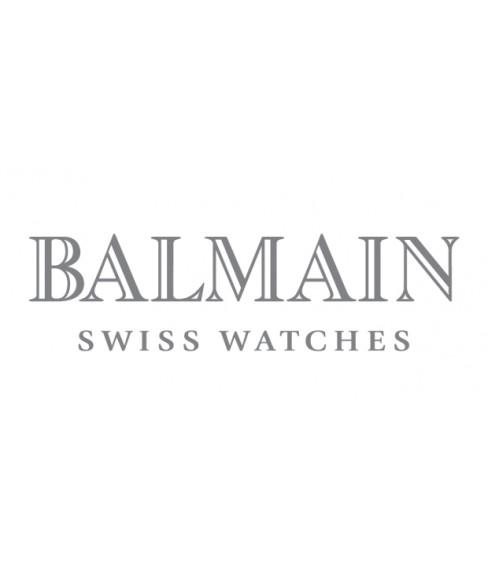 Часы Balmain B7261.32.24
