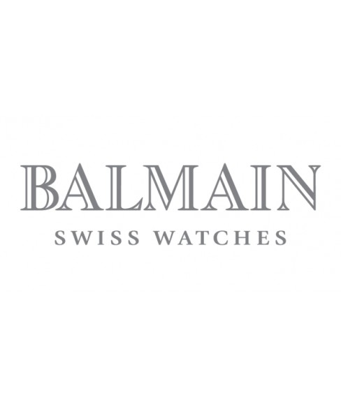 Часы Balmain B7261.32.64