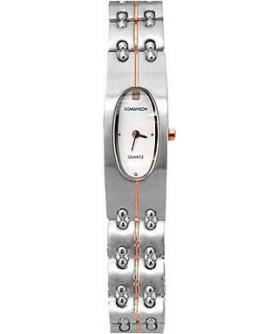 Romanson RM-0139 L (R2T)