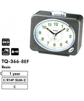 Casio TQ-366-8EF