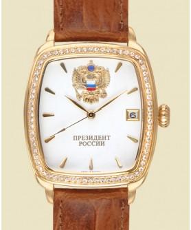 Русское время R4696716