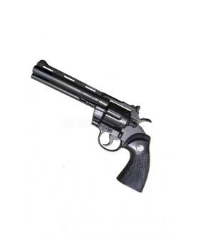 Револьвер Питон 1050