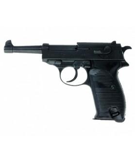 Пістолет 1081