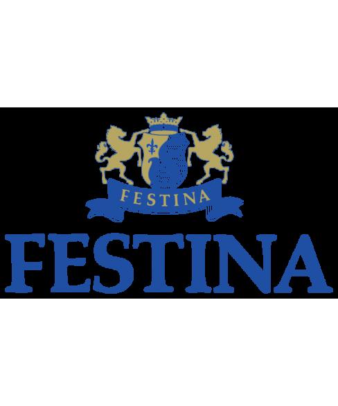 Festina F16847/4