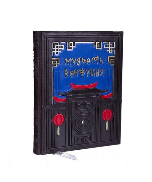Конфуций (модель 2)