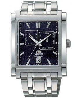 Orient FETAC002D0