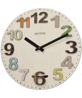 Rhythm CMP547NR06