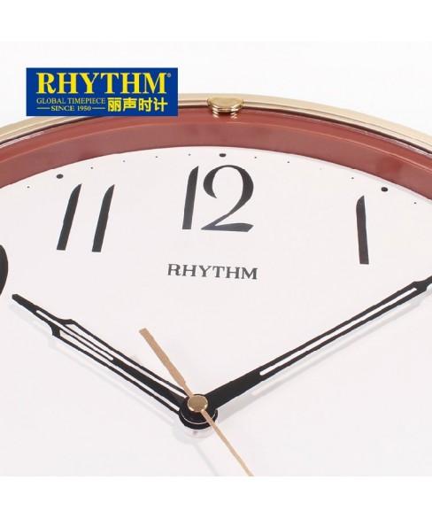 Rhythm CMG464NR18