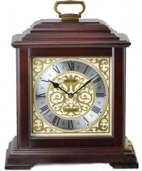 ec12d15f Настольные часы. Купить часы настольные электронные в Украине ...
