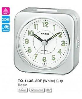 Casio TQ-143S-8EF