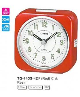 Casio TQ-143S-4EF