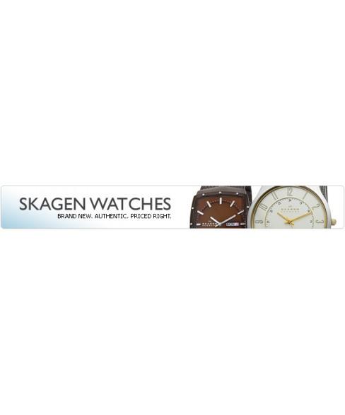 Skagen SKW6300