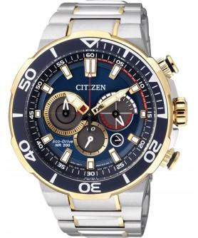 Citizen CA4254-53L