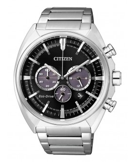 Citizen CA4280-53E
