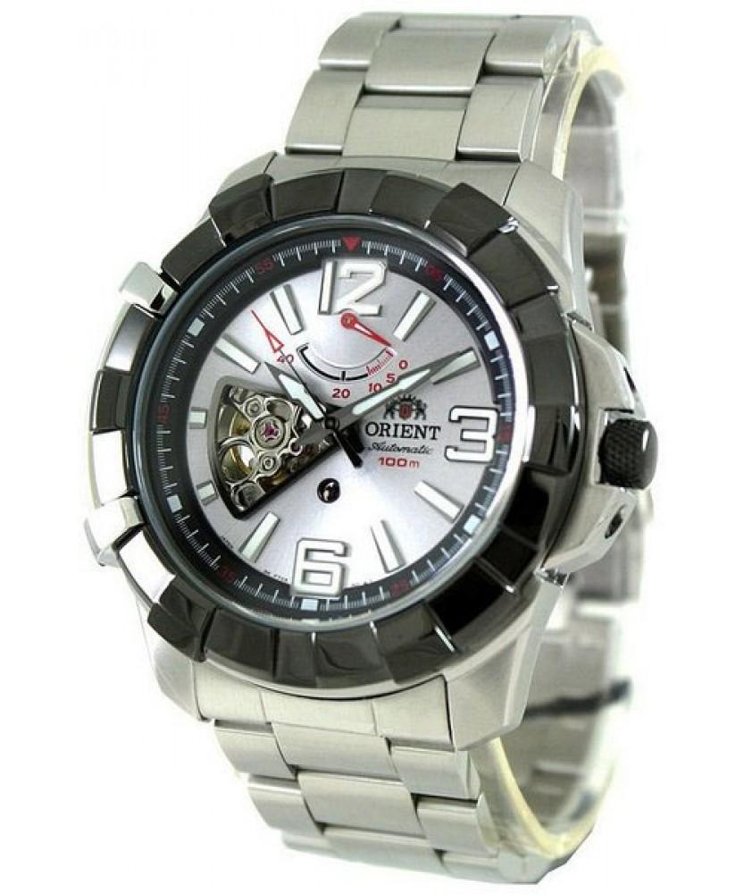 Купити годинник Orient FFT03003A0 з гарантією 2 роки і бескоштовною ... 498b2c053e23a