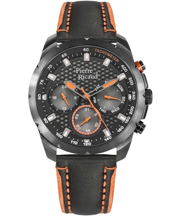Pierre Ricaud PR 97210.B214QFX