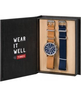 Timex Tx012800-wg
