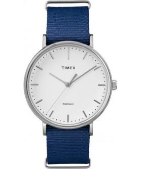 Timex Tx2p97700