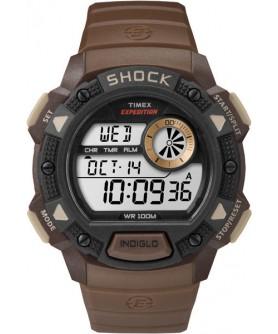 Timex Tx4b07500