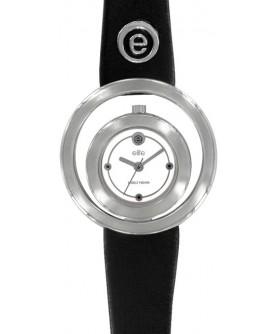 Elite E51282 201