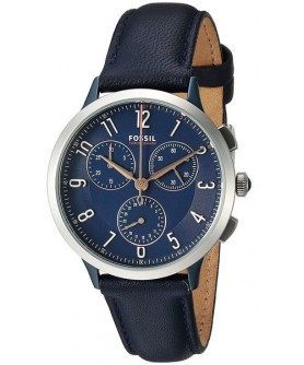 Fossil CH3072