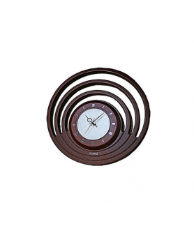 Часы MADO MD-161