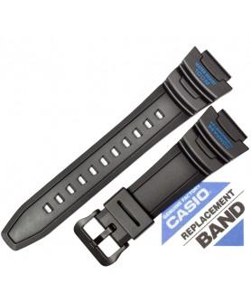 CASIO SGW-500H-2