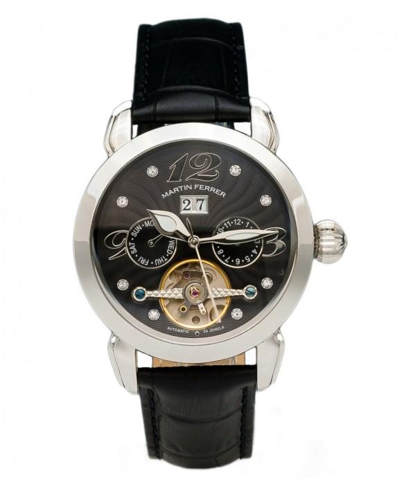 Часы Martin Ferrer 13110AS