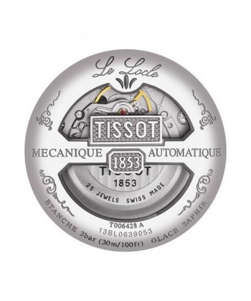 Tissot T006.428.16.058.02