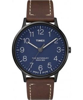 Timex Tx2r25700