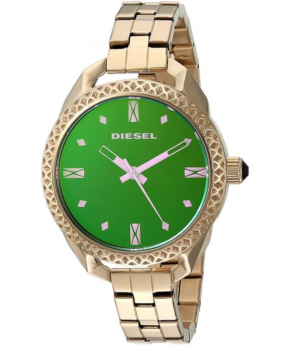 Diesel DZ5550