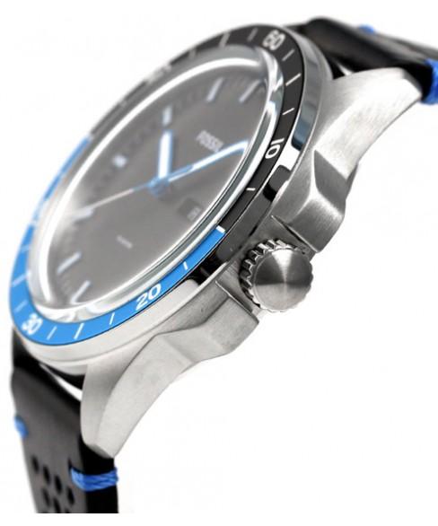 Часы Fossil FS5321